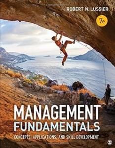 management-fundamentals